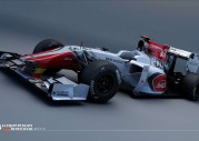 SMT F1 2011