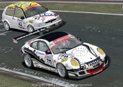 VLN 2009 do rFactor