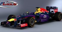 rFactor 2 - F1 2013