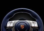 Fanatec Porsche 911 Carrera