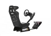 Dirt 3 Racing Seat