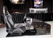 Revozport GT5