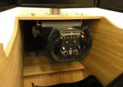 V-Racing VRS-P1