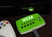 Xbox 360 F-1 Converter