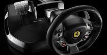 Thrustmaster Ferrari Vibration GT 458 Italia