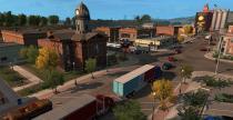 American Truck Simulator: Colorado oficjalnie zapowiedziane