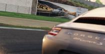 Assetto Corsa - ujawniono trzy darmowe Porsche