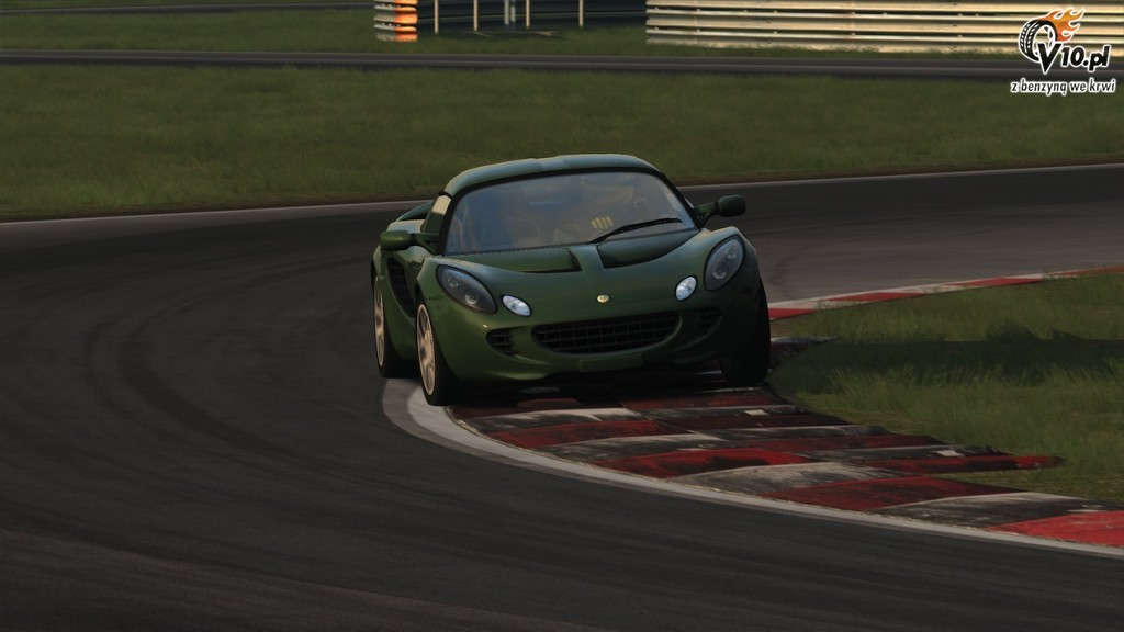 Screens Zimmer 9 angezeig: assetto corsa download pc