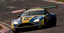 Project CARS - Aston Martin do��cza do gry