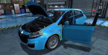 Car Mechanic Simulator 2018 - pierwsze szczegóły gry