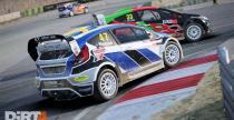 DiRT 4 - rallycross w nowym zwiastunie