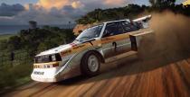 DiRT Rally 2.0 - pierwsze recenzje pozytywnie nastrajają