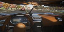 Driveclub VR zadebiutuje razem z goglami Playstation VR