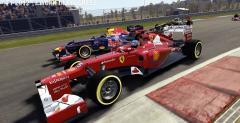 F1 2012