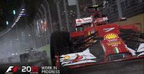 F1 2015 bez polskiej wersji j�zykowej