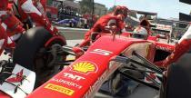 F1 2015 - pe�en emocji zwiastun gry