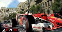F1 2016 na horyzoncie! Codemasters zapowiada now� ods�on�