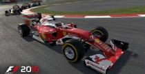 GP Monako 2017 odtworzone w F1 2016