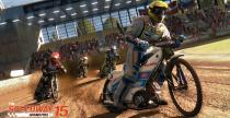 FIM Speedway Grand Prix 15 - strategia i taktyka drog� do zwyci�stwa