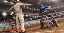 FIM Speedway Grand Prix 15 - zapowied� nowej gry �u�lowej