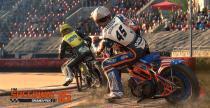 FIM Speedway Grand Prix 15 ju� dost�pny!