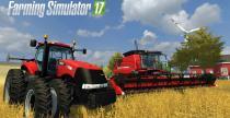 Farming Simulator 17 - transport plon�w w najnowszym zwiastunie