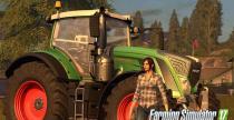 Farming Simulator 17 - oto zwiastun premierowy