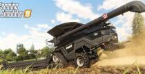 Nowy Farming Simulator dopiero w 2021 roku