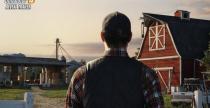 Farming Simulator 19 z możliwością budowy własnych gospodarstw