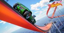 Forza Horizon 3: Hot Wheels wjedzie na rynek 9 maja