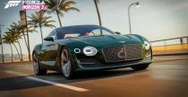 Forza Horizon 3 - debiut dodatku Logitech G Pack