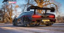 Forza Horizon 4 w złocie. Auta Jamesa Bonda w dodatku DLC
