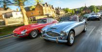 Forza Horizon 4 - ponad 2 miliony egzemplarzy trafiło do graczy w tydzień