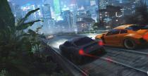 Forza Horizon 4 w Hongkongu? Wyciekły ciekawe grafiki
