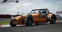 Forza Motorsport 7 - zaprezentowano europejskie modele