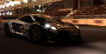 GRID: Autosport - dodatek Best of British DLC Pack