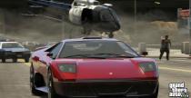Zwiastuny Forzy Motorsport i Gran Turismo odwzorowane w GTA V