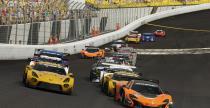 Gran Turismo Sport rozeszło się w nakładzie 8 milionów egzemplarzy