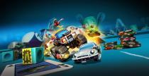 Micro Machines World Series - Codemasters zapowiada powrót serii
