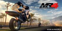 Moto Racer 4 - data premiery i zapowied� wielu tryb�w zabawy