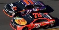 NASCAR Heat Evolution oficjalnie zapowiedziany!