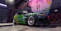 Need for Speed: Heat trafił do większej ilości graczy niż poprzenie odsłony