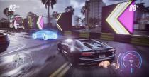 Need for Speed: Heat - pierwsze recenzje napawają optymizmem