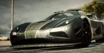 Need for Speed wkr�tce powr�ci! EA pokaza�o pierwszy screen