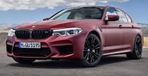Need for Speed: Payback - nowe BMW M5 bohaterem prezentacji na Gamescom
