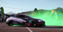 Need for Speed Payback - aktualizacja i dodatek Speedcross