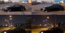 Need for Speed kontra rzeczywisto�� - ciekawe por�wnanie