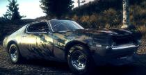 Next Car Game: Wreckfest - tw�rcy ci�gle aktualizuj� samochod�wk�