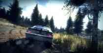 Wreckfest zadebiutuje tak�e na konsolach PS4 i Xbox One
