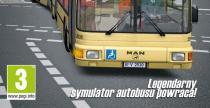 OMSI 2 - symulator autobus�w wraca w nowej ods�onie
